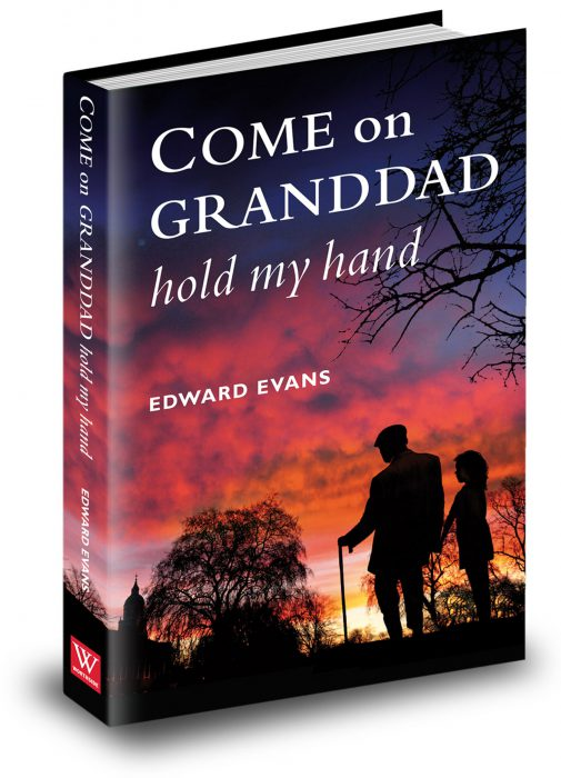 Come on Grandad by Edward Evans